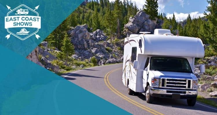 Renting RV from Owners