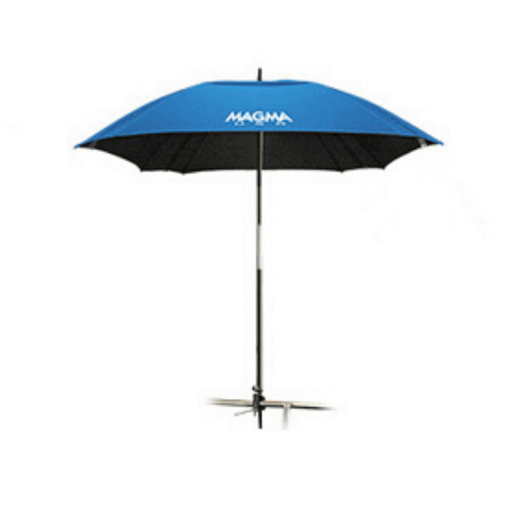 boat seat umbrella